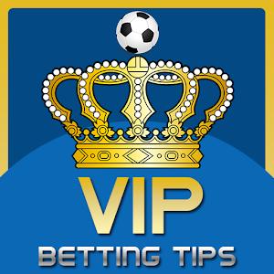 Cover art Vip Betting Tips