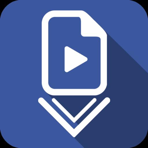 Video Downloader for Facebook - Instant Download APK Cracked Download