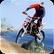 Extreme Motocross Beach Jumping 3D (New)
