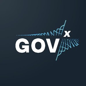 Govx For PC / Windows 7/8/10 / Mac – Free Download