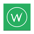 Wallet Circle - Loyalty Cards APK for Ubuntu