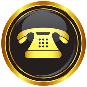 Caller ID Location (Premium) For PC / Windows 7/8/10 / Mac – Free Download