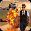 APK App Movie Effect Photo Editor for iOS