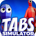 App Guide For TABS Totally Accurate Battle Simulator APK for Kindle