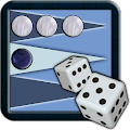 Narde - Backgammon APK for Nokia