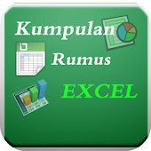 APK Learn Excel Formulas Full for Amazon Kindle