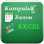 Download Learn Excel Formulas Full APK