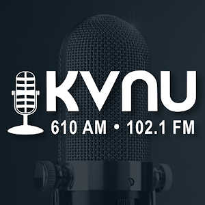 Download KVNU For PC Windows and Mac