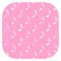 App Musical Notes Wallpapers APK for Kindle
