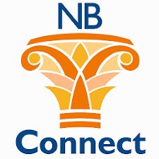 NB Connect