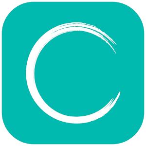 Cara Care: FODMAP, IBD, IBS Tracker, Poop Tracker For PC / Windows 7/8/10 / Mac – Free Download