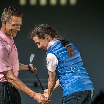 oliver-heuler-golflehrer
