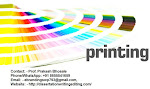 eBranding India is one of the black best book printing and binding services in Kota