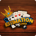 Game Estimation Kings APK for Kindle