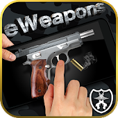 Free eWeapons™ Gun Simulator Free APK for Windows 8