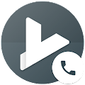 App Yatse Call Plugin APK for Windows Phone