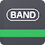 BAND - Organize your groups APK for Blackberry