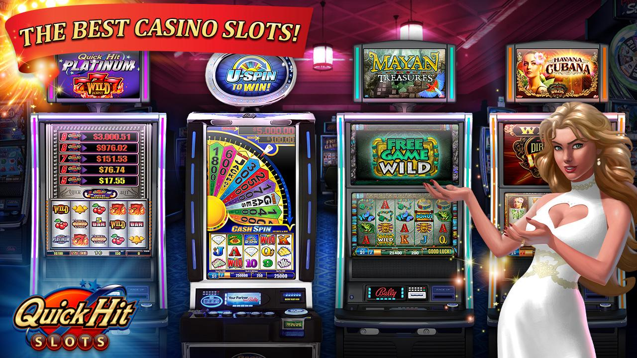 online slot games for money slot spiele gratis