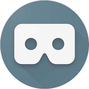 Google VR Services Icon