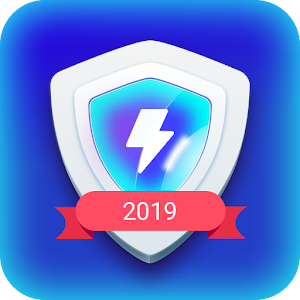Speed Security For PC / Windows 7/8/10 / Mac – Free Download
