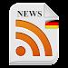 Deutsche Presse Icon