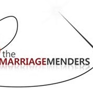 The Marriage Menders