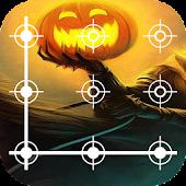 App Applock Theme - Halloween APK for Windows Phone