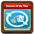 Recover All My Files 2016 for Lollipop - Android 5.0