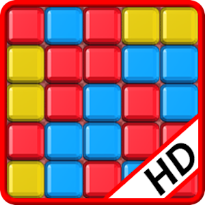 Cube Crush - Free Puzzle Game For PC (Windows & MAC)