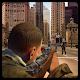 Frontline Sniper Battlefield