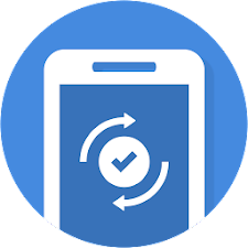 Droid Tracker - GPS&Call&SMS