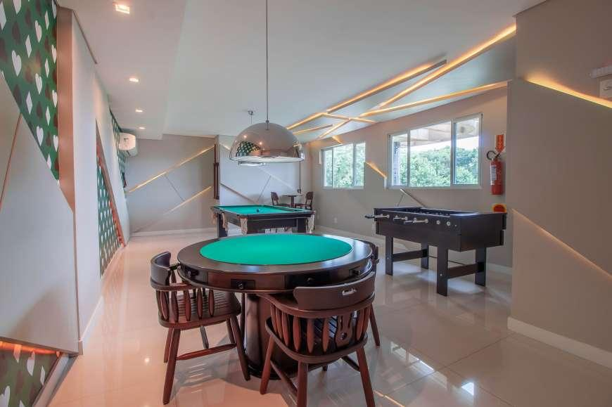 Apartamento Joinville Santo Antônio 2148337