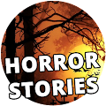 App Horror Stories apk for kindle fire