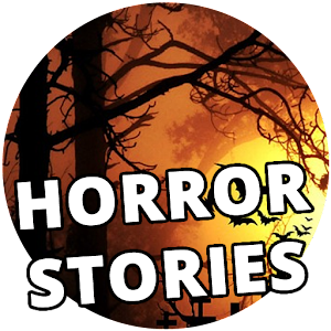Horror Stories For PC
