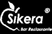 Restaurante Sikera