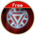 App Arc - Free Icon Pack APK for Kindle