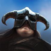 The Elder Scrolls®: Legends™- Heroes of Skyrim