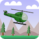 Helicopter Sky War