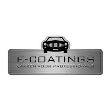 E-Coatings