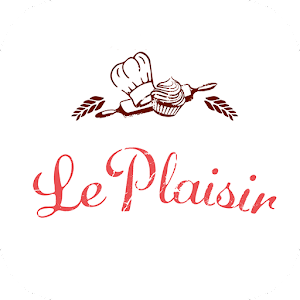 Download free Le Plaisir | Баку for PC on Windows and Mac