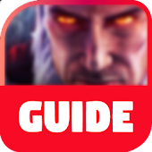 APK App Guide for Gangstar Vegas for iOS