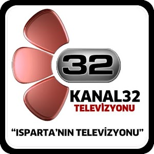 Kanal 32 for PC-Windows 7,8,10 and Mac
