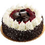 Get a yummy cakes in hyderabad