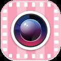 OneShot| Fine Camera & Effects