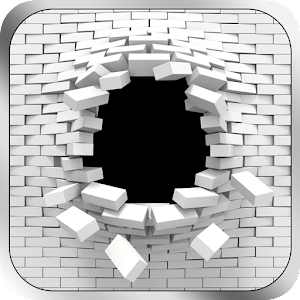 Take Action to Escape For PC (Windows & MAC)