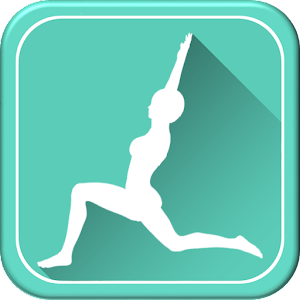 Body Stretch and Flexibility for Android
