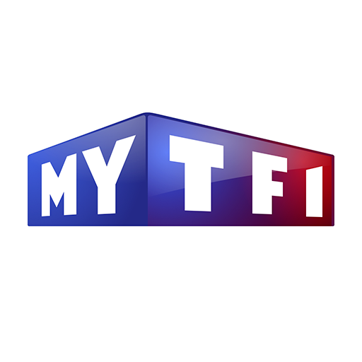 MYTF1 APK Cracked Download