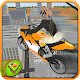 Motorbike Driving : Simulator