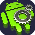 Root Android Mobile APK