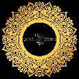 Rosa Negra - Compre moda online